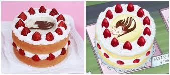 how to make a fairy tail fantasia cake rosanna pansino