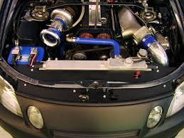 lexus sc300 horsepower 1jzz30 1992 lexus sc specs photos modification info at cardomain