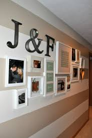 149 best on the walls images on pinterest wall ideas frames and