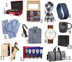 gift ideas for him jadore fashion