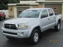 2008 toyota tacoma problems 2008 toyota tacoma v6 4x4 4dr cab 5 0 ft sb 5a in hanover