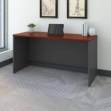 Credenzas Office Credenzas Amazon Com Office Furniture U0026 Lighting