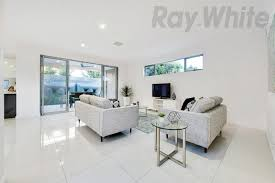 29 hmas australia road henley beach south sa 5022 for sale