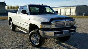 dodge truck for sale 2000 dodge ram 2500 for sale carsforsale com