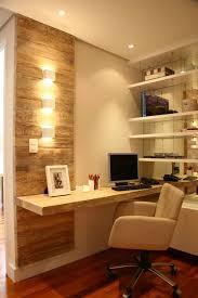 Basement Office Ideas Desks And Study Zones Desks Contemporary And Basements