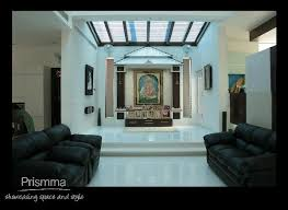 awesome pooja mandir designs for home in bangalore contemporary
