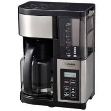 Alaska travel coffee maker images Buy iced coffee maker from bed bath beyond