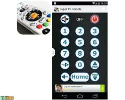 turn android into iphone universal remote app how to turn an android into a universal