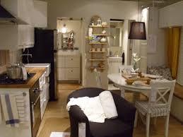 small apt ideas home designs small studio apartment living room ideas apartment