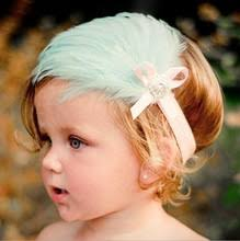 feather headbands buy feather headband and get free shipping on aliexpress