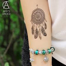 http www aliexpress com item waterproof temporary tattoo sticker