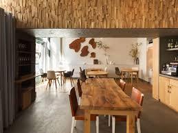 true food kitchen fashion island the 38 essential paris restaurants