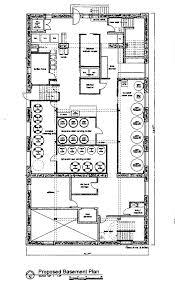 Blueprints Of A House 28 House Plan Guys Griffin House Family Guy Floor Plan An