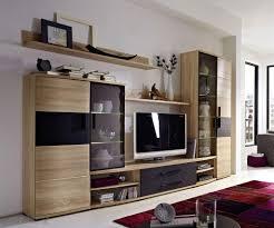 Schlafzimmer Cool Einrichten 15 Moderne Deko Spektakulär Schmales Zimmer Einrichten Ideen