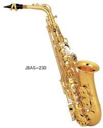 Saksofon nedir – Üflemeli çalgılar
