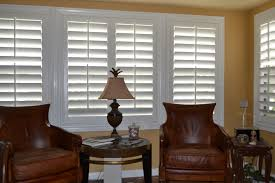 orosco design window coverings upholstery and refinishing