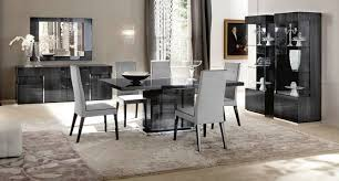alf monte carlo dining room collection