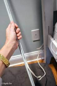 best 25 electrical cord covers ideas on pinterest electrical
