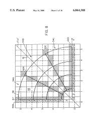 patente us6785343 rectangular to polar conversion angle patent