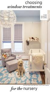 best 25 nursery window treatments ideas on pinterest rustic