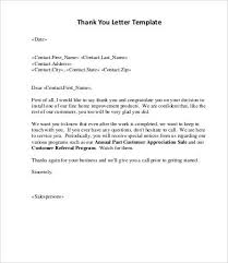 sales letter 12 free word pdf documents free