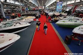 Indiana Travel Show images Schedule announced for 2016 ford boat sport and travel show jpg