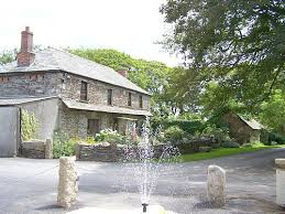 Holiday Cottages Port Isaac by Higher Hendra Self Catering Cottages Near Port Isaac In North Cornwall