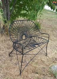 Wrought Iron Patio Furniture Leg Caps by Wrought Iron Patio Chairs White U2014 Nealasher Chair Wrought Iron