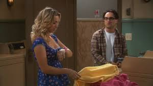 penny tbbt image run8 jpg the big bang theory wiki fandom powered by wikia