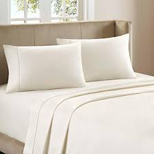 Extra Long King Comforter Bedroom Modern Touch Bedroom With Twin Xl Sheets Walmart U2014 Emdca Org