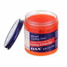 black africa hair u0026 clothing dax indian hemp 7 5 oz