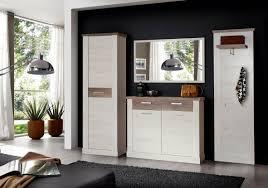 Wohnzimmerschrank In Poco Wohnwand Duro Pinia Weiss Von Forte Möbel Letz Ihr Online Shop
