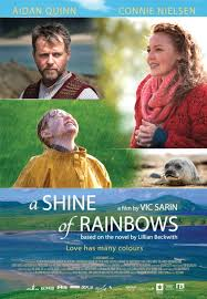 Beautiful Movie 517 Best Movie List 2 Images On Pinterest Movie Posters Movies