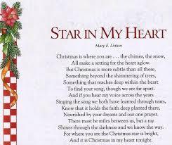 sentimental christmas cards mom dad yahoo image