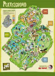 kerkrade netherlands map zoos kerkrade