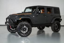 grey jeep wrangler 4 door worthy 4 door jeep wrangler custom 23 in stunning interior decor