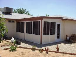vinyl patio enclosures best patio enclosures ideas u2013 three