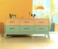 meubles bas chambre meubles bas chambre affordable oneconcept quentin meuble bas banc