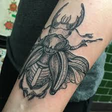 award winning custom tattoos u0026 high end body piercings broad