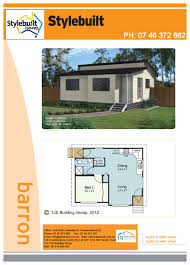 home designs toowoomba queensland steelbuilt homes kit homes qld steel frame homes steel kit homes