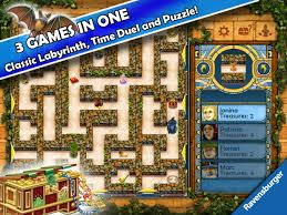 labyrinth 2 apk the amazeing labyrinth 1 0 3 apk for android aptoide