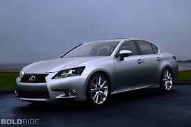 lexus cars done deal your car rocks lexus