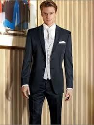 costume bleu marine mariage 10 conseils pour réaliser un costume de marié sur mesure