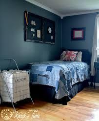 bedroom extraordinary interior design ideas bedroom designs