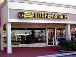 Kitchen Cabinet Shops Kitchen Cabinet Store Sumptuous 5 Best Doors Discount Rta Bathroom