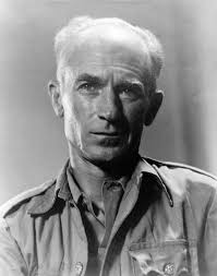 On This Day In History Paul Davis On Crime On This Day In History Ernie Pyle America U0027s