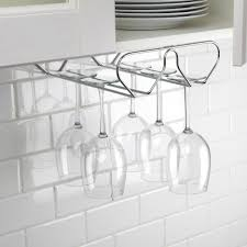 wine racks kitchen stuff plus