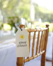 Wedding Wishes Jennings La A Yellow Nautical Inspired Outdoor Wedding In Massachusetts