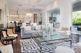 homes remodel design source finder florida design magazine