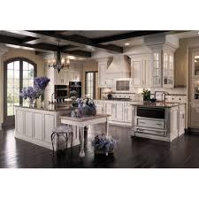 Costco Kitchen Furniture Kitchen Fascinating Contemporary Kitchen Cabinets